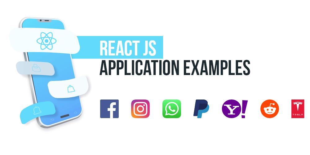 reactjs-examples