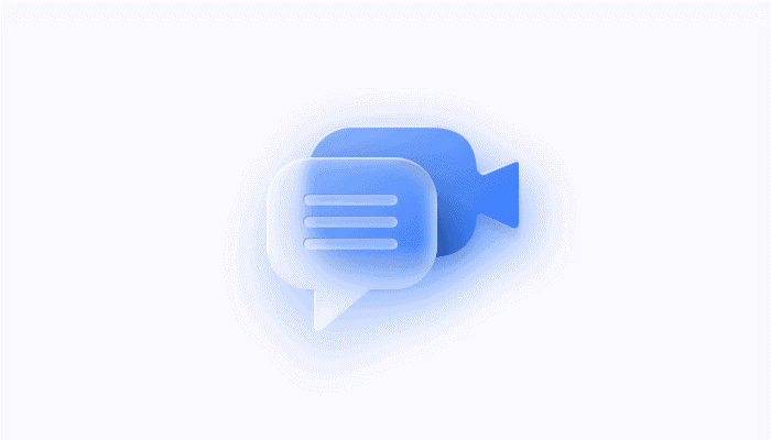 Best Indian Chat Apps for Android