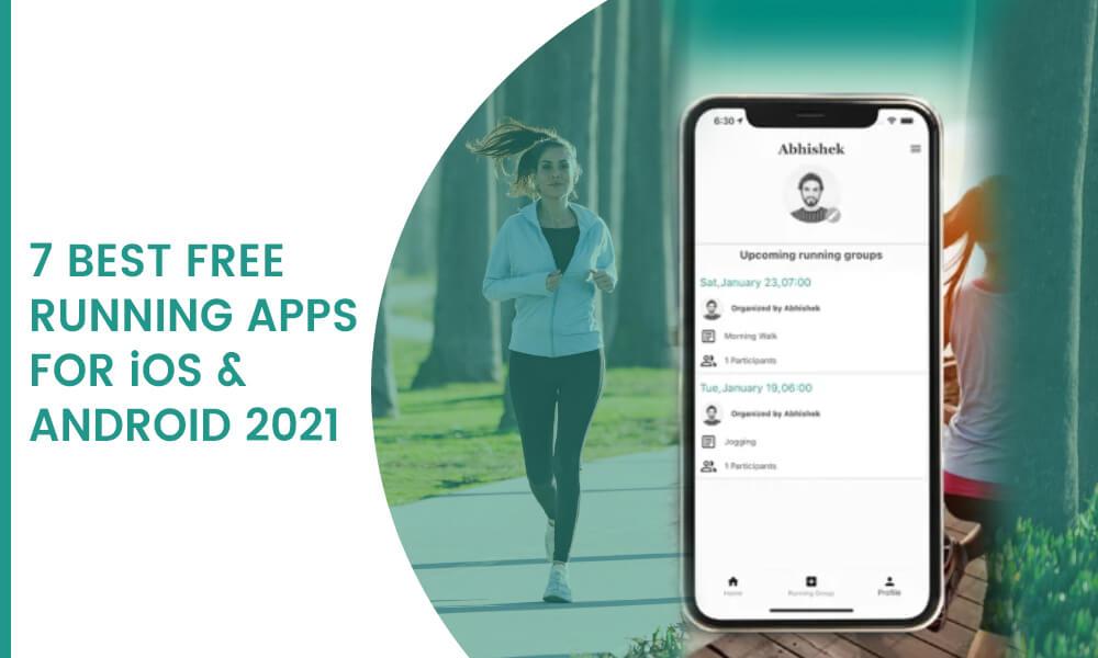 running app for beginners