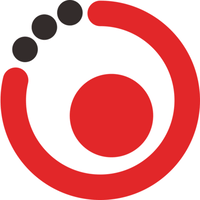 Shinetech Software-Mobile App development companies in New York